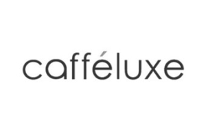 Cafeluxe